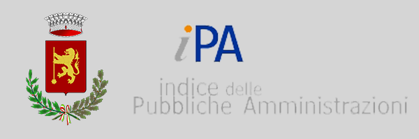 banner-comune-raccuja-ipa-indice-pa